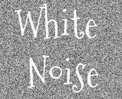 white-noise-online.jpg