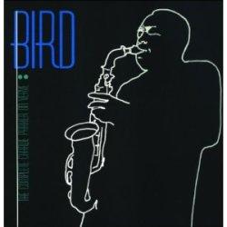 Bird_The_Complete_Charlie_Parker_on_Verve