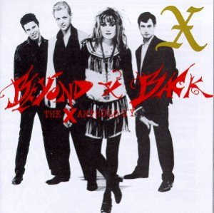 X-Beyond_and_Back-_The_X_Anthology