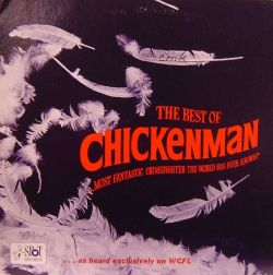 the_best_of_chickenman_jacket_front