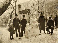 vintage-winter