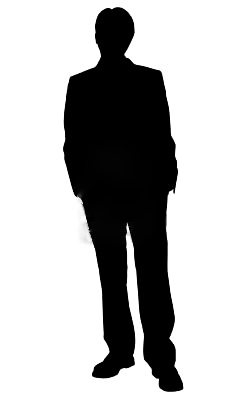 stand-up-clipart-13138817361138262728252528-business-man-standing-silhouette-in-black-and-white