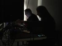 Don Haugen & Klowd